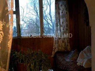 Продается уютная 1 комнатная квартира