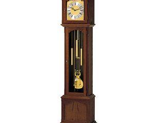 Напольные  механические часы  из Германии.  Для элитных апартаментов.