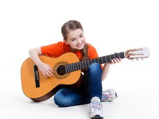 Chitari clasice germania - ideale pentru incepatori - Kлассические гитары из германии