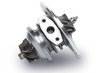 Cartus turbo,картридж турбины.