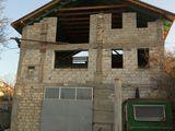 2-хэтажный дом, в 100 метрах от пирса Дубоссарского водохранилища