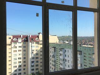 Apartament într-o zonă liniștită, Buiucani, Alba Iulia