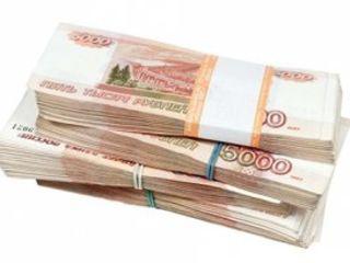 Курс Ежедневный доход 10 000 рублей на Webartex