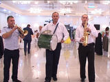 Muzicanti Formatia Prietenia va ofera muzica de calitate pentru nunti si cumatrii