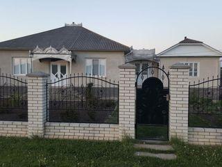 Se vinde casa în stare foarte buna r.Donduseni
