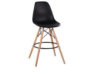 Scaune pentru bar noi credit livrare барные стулья новые кредит доставка(Eames BD-37)