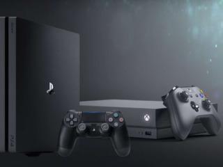 Xbox one x s play station 4 slim pro cumpar repede urgent куплю быстро срочно