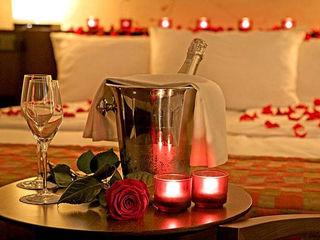 цветы, свечи и ваша фантазия-599лей ,почасова  150 lei