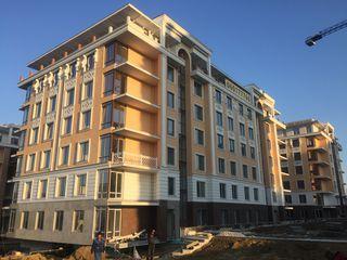 Super pret !!! Apartament cu 2 camere, bloc nou, Inamstro