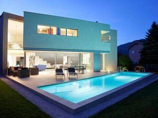 Construim case din talpa....!!!!