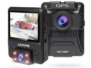 Camera video auto  AZDOME GS65H