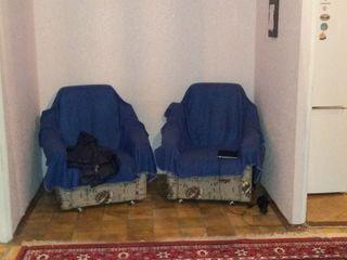 Apartament cu 3 odai,mobilat,botanica,Cuza-Voda,la pret de 2 odai, 26200 euro!!!