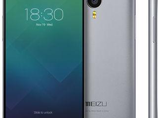 Meizu MX-4 Pro 16gb черный новый в упаковке