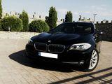 Solicită BMW pentru evenimentul Tău!