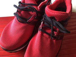 Adidas original!!!