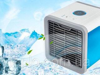 Кондиционер arctic air!!!всего 379 лей!удобно, практично, а главное не дорого