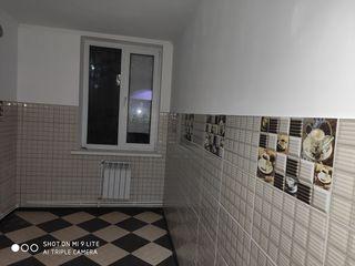 Apartament euro !!!  Totul e nou,nimeni nu a locuit !!!