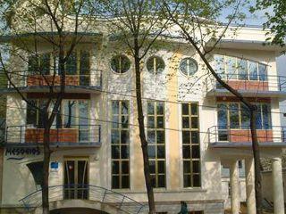 New building!!! Negociabil Apartament in centru Chișinău comfortabil pentru dumneavoastra! 399 lei!!