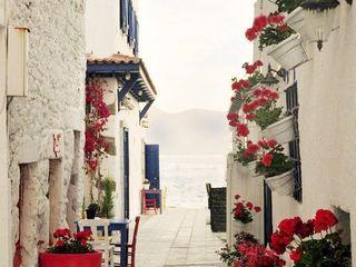 Греция - Халкидики Early Booking 2021!!! Отели  с питанием  ALL  от Emirat Travel!!