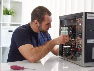 Reparație calculatoare (diagnosticare gratuită) | neohelp