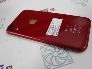 iPhone 6/7/8/X- Замена стекла .Гарантия 90дней.Скидки 30%
