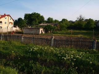 Vînd casă in satul Cosernita, 25 km de la Chisianu!