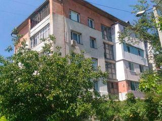 Продаю 3-х комн кв. 86кв.м. на Ботанике по ул. Новобачойская 16