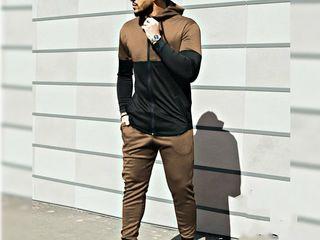 Новые мужские спортивные костюмы adidas, nike! Распродажа