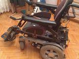 Продам не дорого электрическую инвалидную коляску