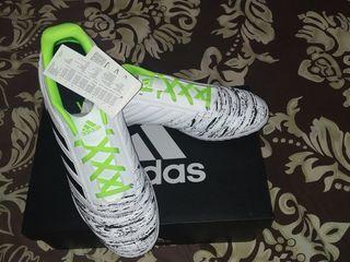 Продам  бампы Adidas Copa 20.3