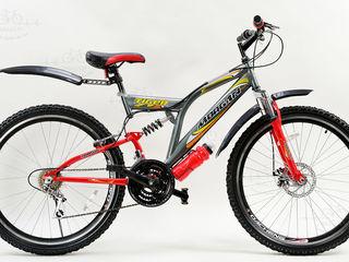 Biciclete sportive la super pret
