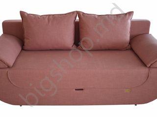 Canapea Confort Olia 5 (4909). Oferim garanție!!