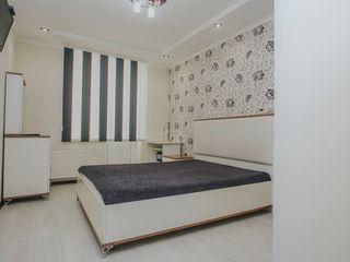 Chirie!Apartament cu 2 Camere in bloc nou!str.Alba Iulia, Piata Delfin