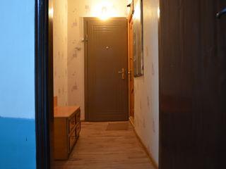 Предлагаю купить 3 комнатную квартиру в Тирасполе, Кировский р-н ул, Строителей дом 74 ( 143 серия).