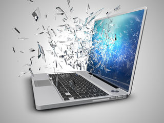 LUCRAM LA LIVRARE  Reparatia telefoanelor si calculatoarelor de diferita dificultate
