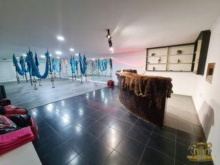 Sala Sportiva !!! (Spatiu Comercial) 124 m2