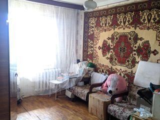 3 комнатная в Центре