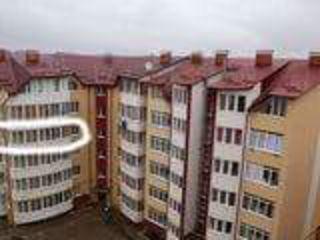 Apartament cu 2 odăi in Tohatin