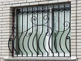 Gratii решетки  !!!двери,козырьки,перила,ворота