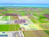 Vând Teren agricol in apropiere De comuna Ghidighici sub urbie orasului