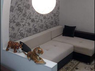 Apartament cu o camera,reparat,mobilat !