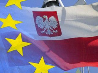 Viza poloneza schengen cu deplasare in UE /польская виза - 6 luni /1 an (programari).fara avans.