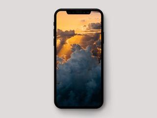 Замена стекла на iPhone 5, 5s, 6, 6+ ,6s,7,7plus,8,8plus,10 х