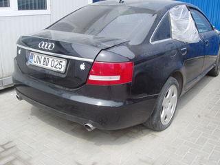 piese  Audi100,Audi A3,Audi A4  audi A5 Audi A6,Audi A8( Audi Q7 porsche Autoservice  dezmembrare
