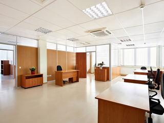 Магазин              сдаю офисы  производство мебель  магазин