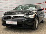 VW Jetta de la 39,99€