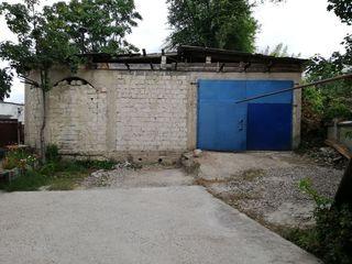 Arenda.garaj-depozit