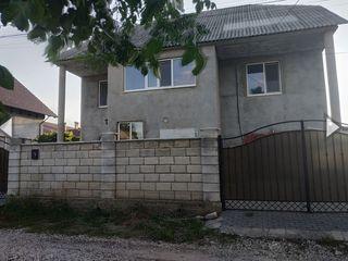 Casa Spațioasă in Ciorescu