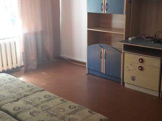 Vand apartamentul in orașul Criuleni