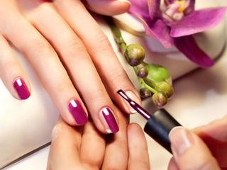 """Учебный центр """" Пальчики"""" предлагает обучение по направлениям ногтевого сервиса"""